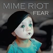 mime riot by steve rotter on itunes