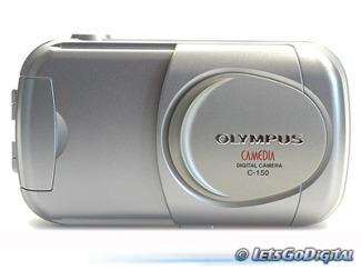 olympus_C150_1A