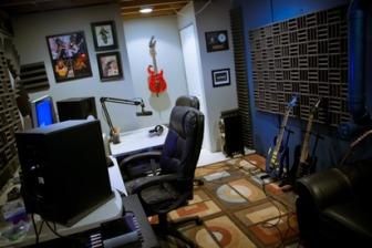rotter-recording-studio_med