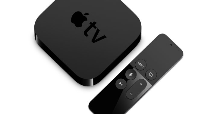 cancel cable use apple tv