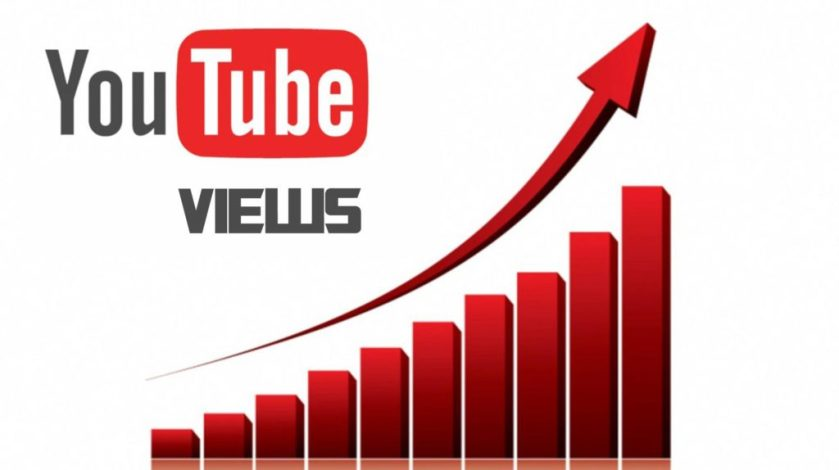 get more youtube views and subscribers
