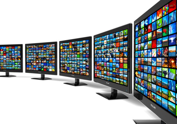 cable tv alternatives – how to cut the cord on cable and stream tv