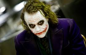 Heath Ledger: keeping his memory alive