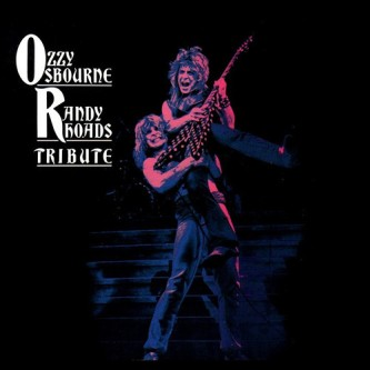 ozzy randy rhoads blizzard of oz