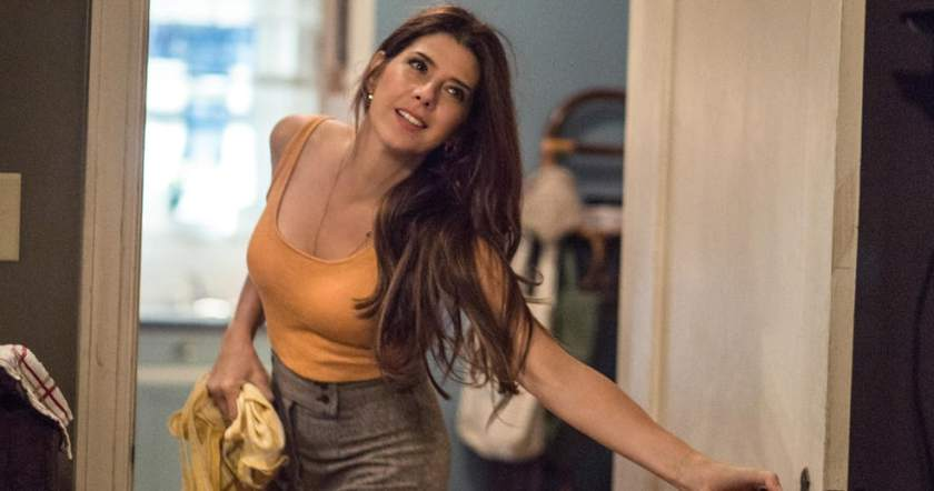 spider-man-homecoming-marisa-tomei
