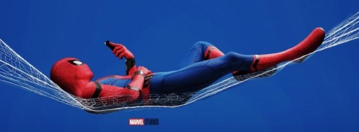 spider man homecomingreview