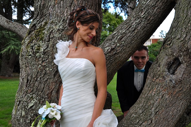cheap wedding photography will cost you