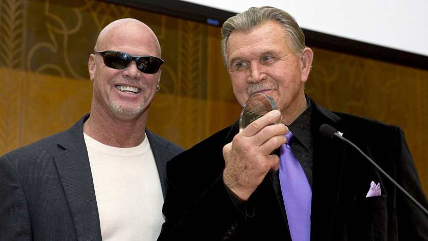 ditka and jim mcmahon