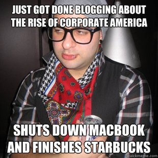 Hipster-in-Corporate-America