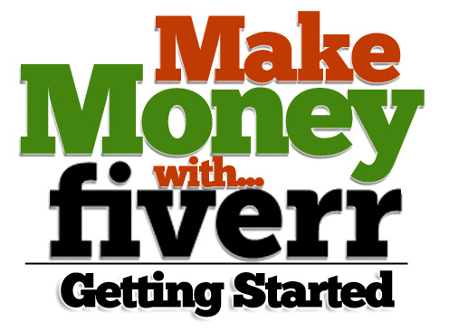 Fiverr Arbtration and why I don't agree with it.