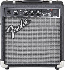beginner guitar amp