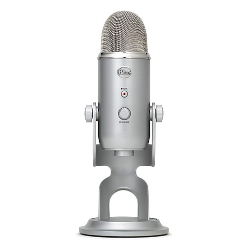 best microphone for gaming, podcasting and you tube videos.