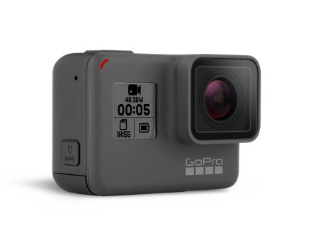 best vlogging camera gopro hero