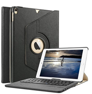ipad pro 10.5 inch keyboard case