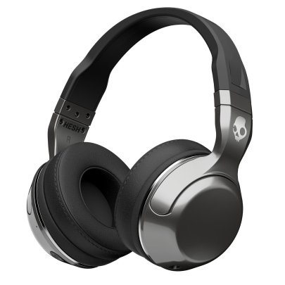 skullcandy hesh 2 review compared to hesh 3