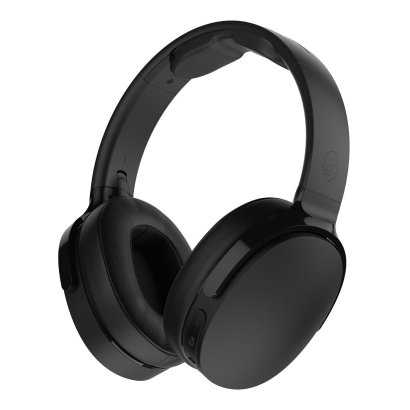 shopping for over the ear headphones skullcandy hesh 3