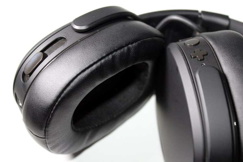 LUX by LuxBox Case skullcandy-wireless-headphones-review Increase Your Productivity
