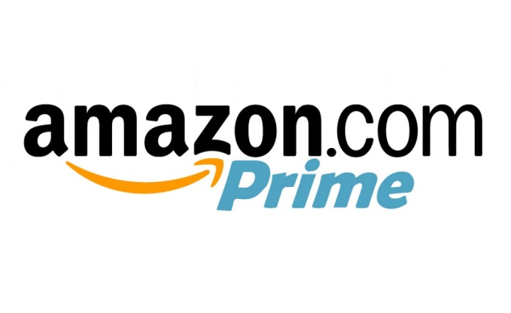 What is Amazon Prime? The cost and benefits of membership