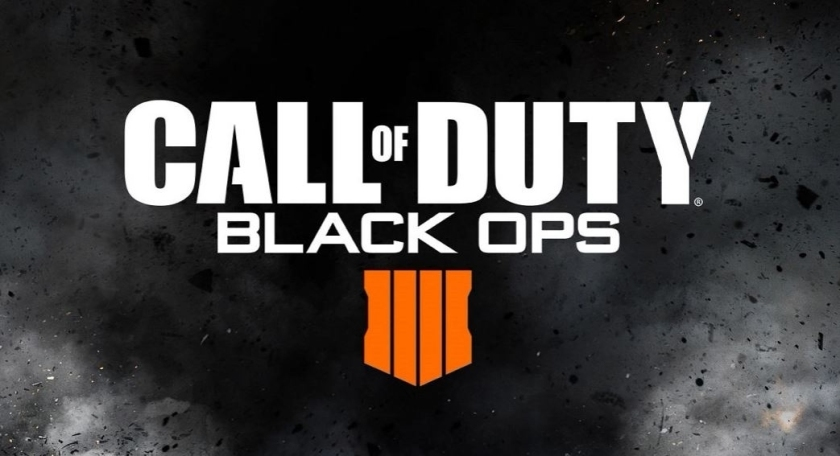 call of duty black ops 4 battle royale review